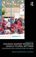 Violence Against Women in Legally...