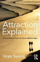 Attraction Explained: The Science of...