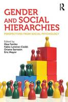 Gender and Social Hierarchies:...