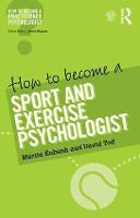 How to Become a Sport and Exercise...