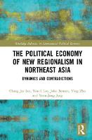 The Political Economy of New...