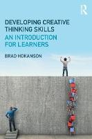 Developing Creative Thinking Skills:...