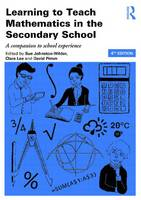 Learning to Teach Mathematics in the...