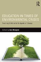 Education in Times of Environmental...
