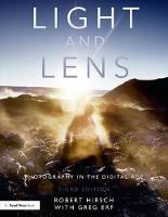 Light and Lens: Photography in the...