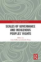 Scales of Governance and Indigenous...