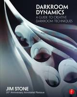 Darkroom Dynamics: A Guide to ...