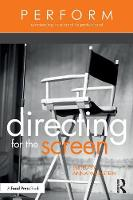 Directing for the Screen: Succeeding...