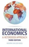 International Economics: A Heterodox...