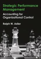 Strategic Performance Management:...