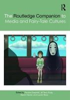 The Routledge Companion to Media and...