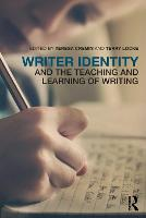 Writer Identity and the Teaching and...