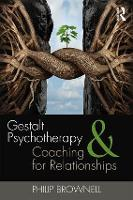Gestalt Psychotherapy and Coaching ...