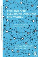 Twitter and Elections Around the...