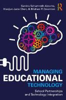 Managing Educational Technology:...