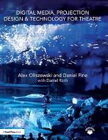 Digital Media, Projection Design, and...