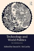Technology and World Politics: An...