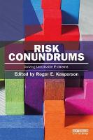 Risk Conundrums: Solving Unsolvable...