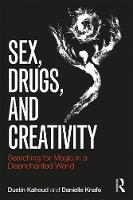Sex, Drugs and Creativity: Searching...
