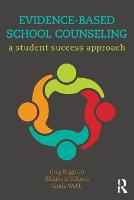 Evidence-Based School Counseling: A...