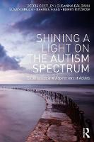 Shining a Light on the Autism...