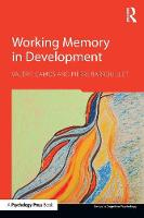 Working Memory in Development