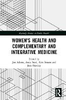 Women's Health and Complementary and...