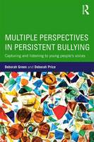 Multiple Perspectives in Persistent...