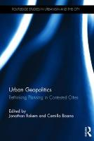 Urban Geopolitics: Rethinking ...