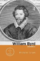 William Byrd: A Research and...