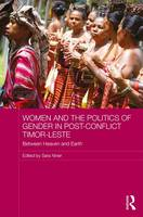 Women and the Politics of Gender in...