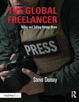 The Global Freelancer: Telling and...