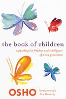 The Book of Children: Supporting the...