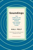 Soundings: The Story of the ...