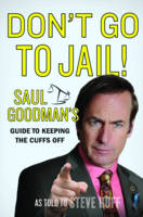 Don't Go to Jail!