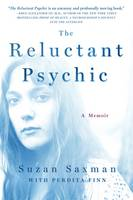 The Reluctant Psychic