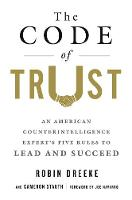 The Code of Trust: An American...