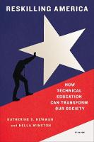 Reskilling America: How Technical...
