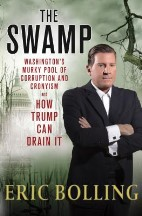 The Swamp: Washington's Murky Pool of...