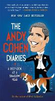 The Andy Cohen Diaries: A Deep Look ...
