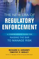 The New Era of Regulatory ...