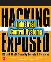 Hacking Exposed Industrial Control...
