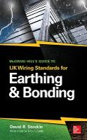 McGraw-Hill's Guide to UK Wiring...
