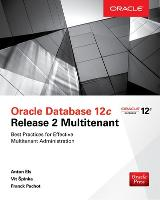 Oracle Database 12c Release 2...