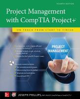 Project Management with CompTIA...