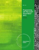 Programming with Microsoft Visual...