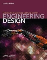 Visualization, Modeling, and Graphics...