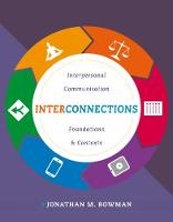 Interconnections: Interpersonal...