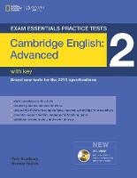 Exam Essentials: Cambridge Advanced...