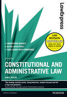 Law Express: Constitutional and...
